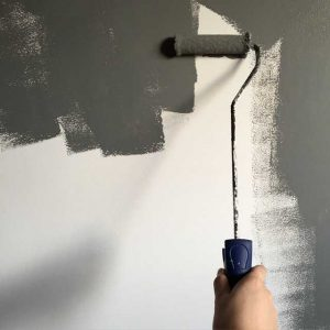 质感漆施工工艺质